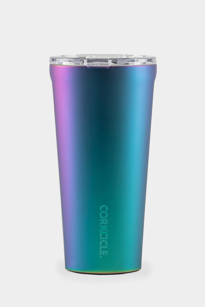 Dragonfly Corkcicle 16 oz Tumbler
