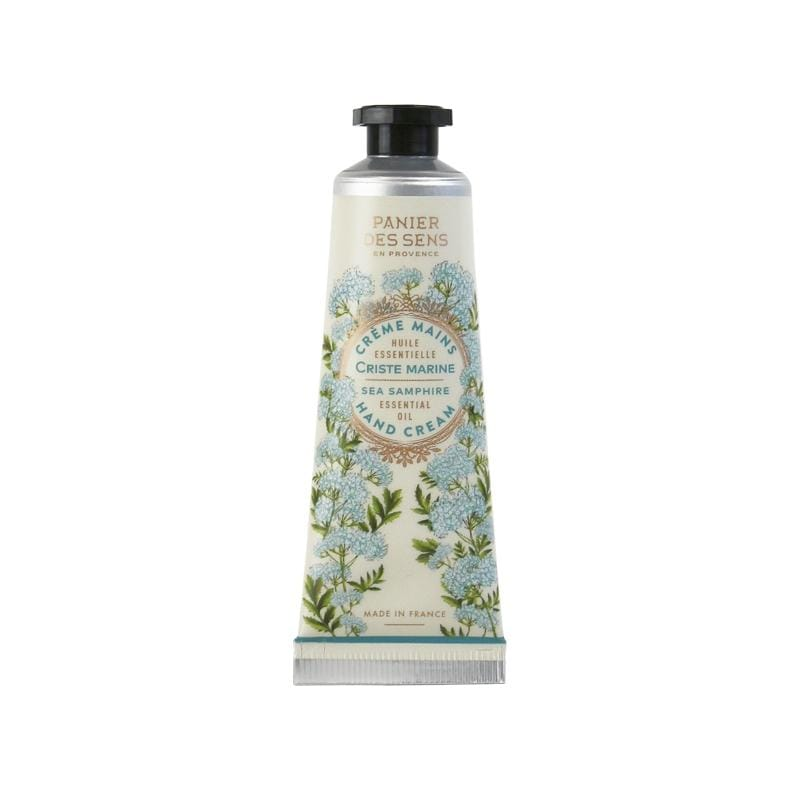 Provence Hand Cream - Firming Sea Fennel