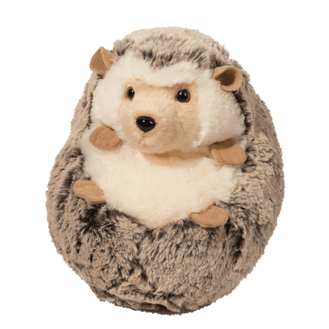 Spunky Hedgehog - Large