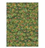Pine Rifle Paper Co. Wrapping Sheets - Roll