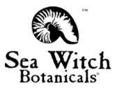 Sea Witch Botanicals