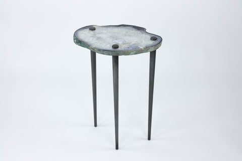 CRYSTAL COCKTAIL TABLE (2)