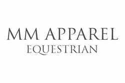 MM Apparel Equestrian