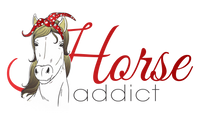 Horse Addict online Tack Shop