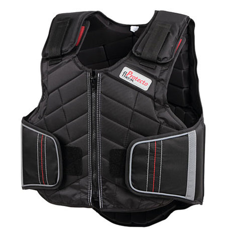 Covalliero Body Protector Flex – Children sizes only