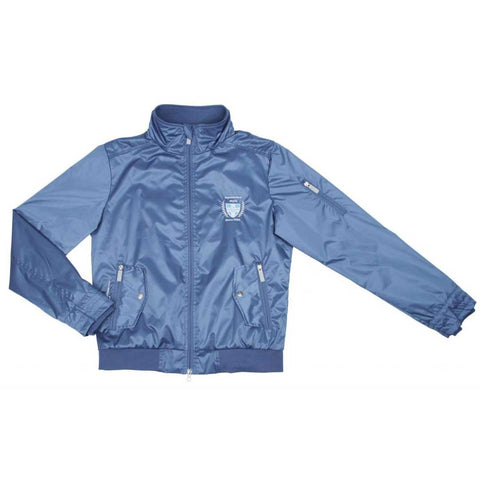Covalliero All Weather Jacket