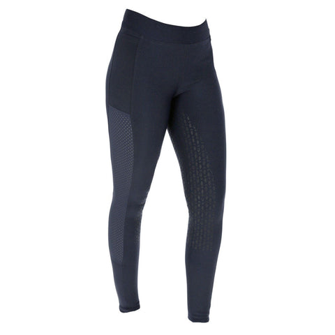 Covalliero Riding Tights Air Children