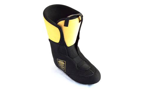 Intuition Boot Liner : Luxury - Fluid Motion Sports - Sproat Lake