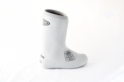 Intuition Boot Liner : Alpine (Light Grey) - Fluid Motion Sports - Sproat Lake