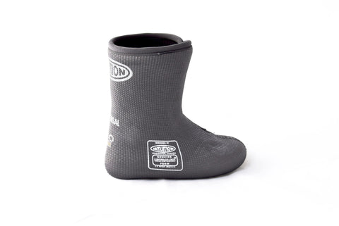 Intuition Boot Liner : Universal Grey - Fluid Motion Sports - Sproat Lake