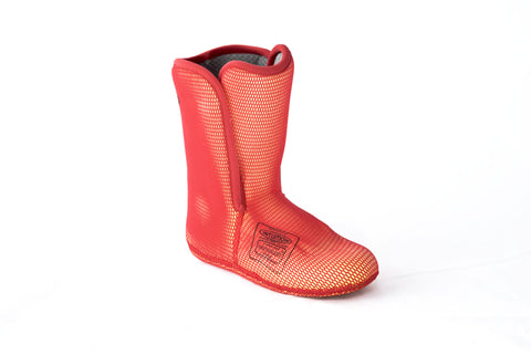 Intuition Boot Liner : Mukluk - Fluid Motion Sports - Sproat Lake