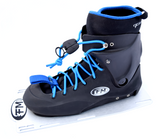 EVO Rebel Z Front Boot - Fluid Motion Sports - Sproat Lake
