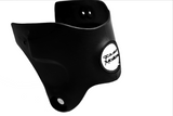 Boot: FM Signature Ankle Cuff - Fluid Motion Sports - Sproat Lake