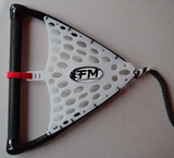 FM Handle Guard
