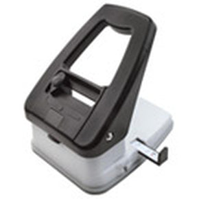 3-in-1 Slot Punch