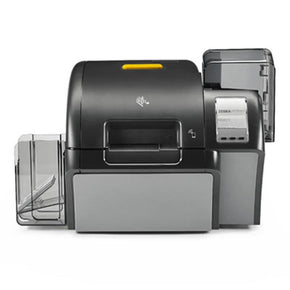 Zebra ZXP Series 9 Single-Sided Printer with Ethernet