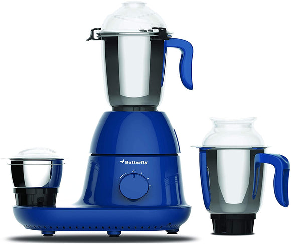 BUTTERFLY CYCLONE MIXER GRINDER - 600 W