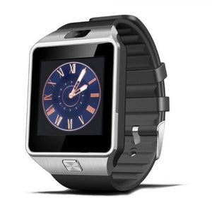 SMART WATCH PHONE COMPATIBLE ANDROID OS PHONES