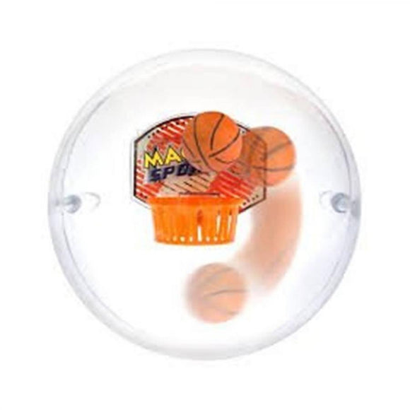 Electronic Basketball game kids toys