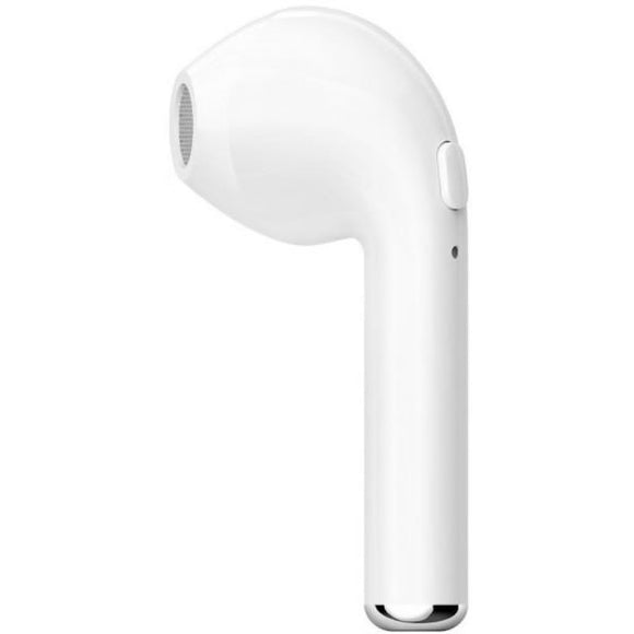 AIR POD MINI BLUETOOTH HEADSET EARBUDS WIRELESS EARPHONE FOR APP