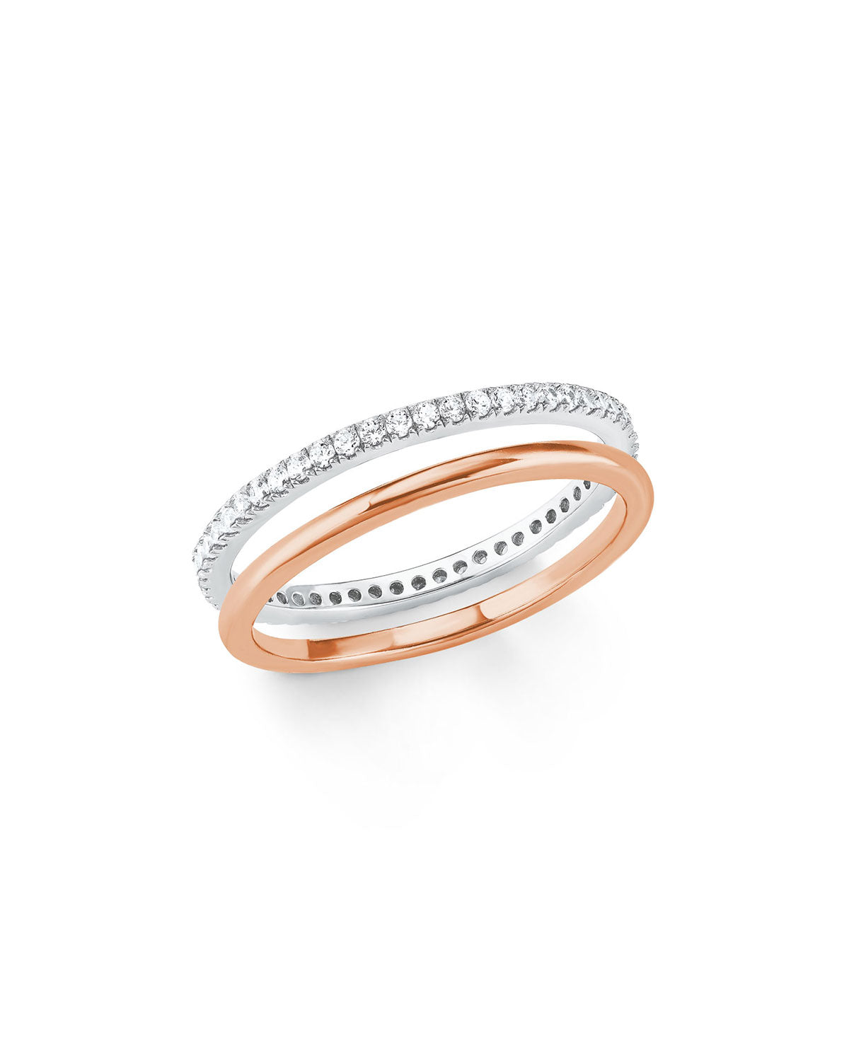 s. Oliver 2021012 Ring Silber 925