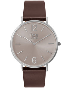 Ice Watch CT.BNT.41.L.16 ICE city tanner