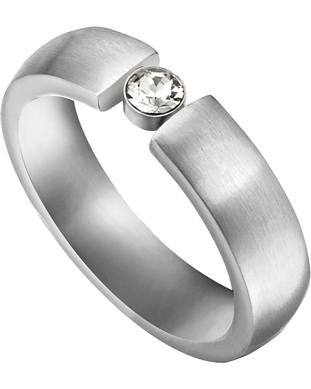 Esprit ESRG001424 Laurel Ring