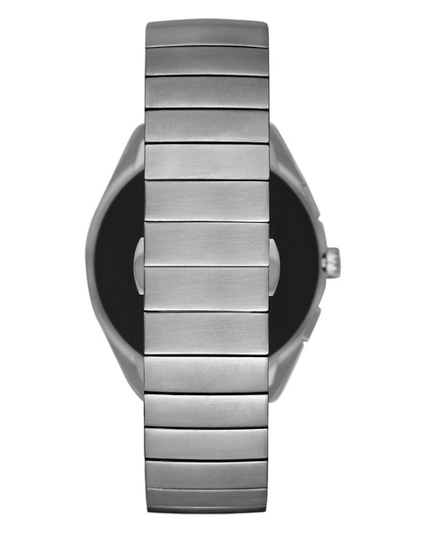 Emporio Armani Connected ART5006 Herren Display Smartwatch 43 x 49 mm