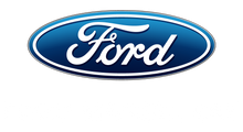 Ford Mosselbay