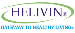 Helivin