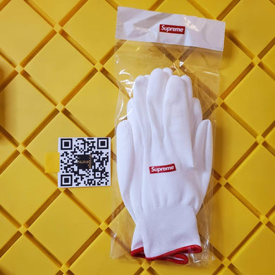 Supreme Rubberized Gloves nuclearfridge