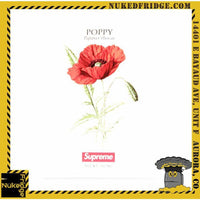 Supreme Poppy Seeds hvv