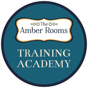 The Amber Beauty Training Academy