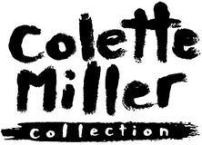 colettemillercollection.com