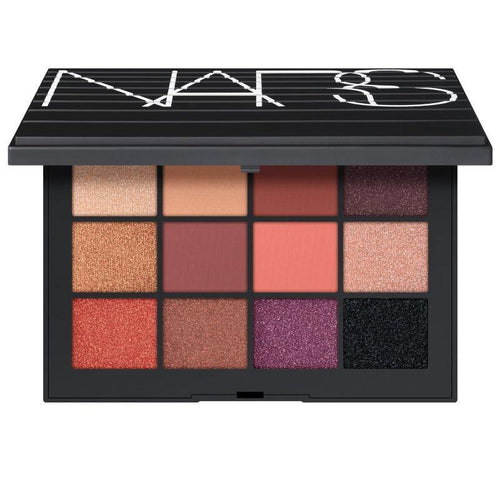 NARS Extreme Effects Eyeshadow Palette 1.4g (x12) - Caked South Africa