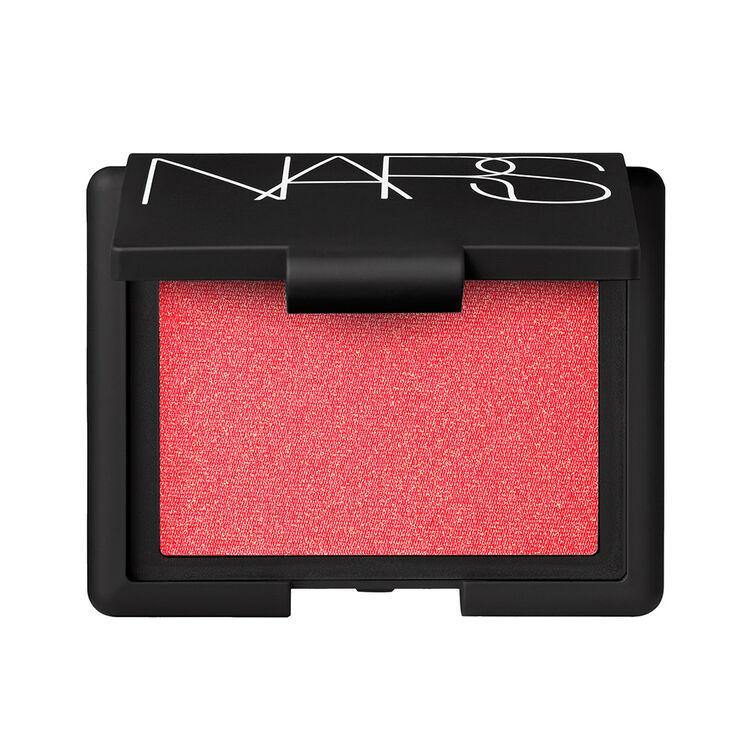 NARS Blush 4.8g - Caked South Africa
