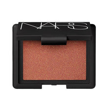 Load image into Gallery viewer, NARS Blush 4.8g - Caked South Africa
