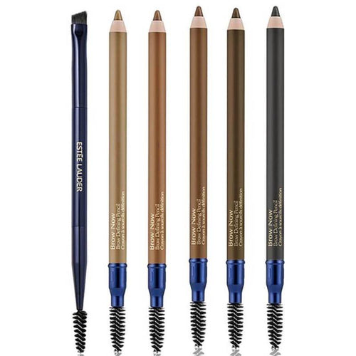 Estèe Lauder Brow Now Brow Defining Pencil - Caked South Africa