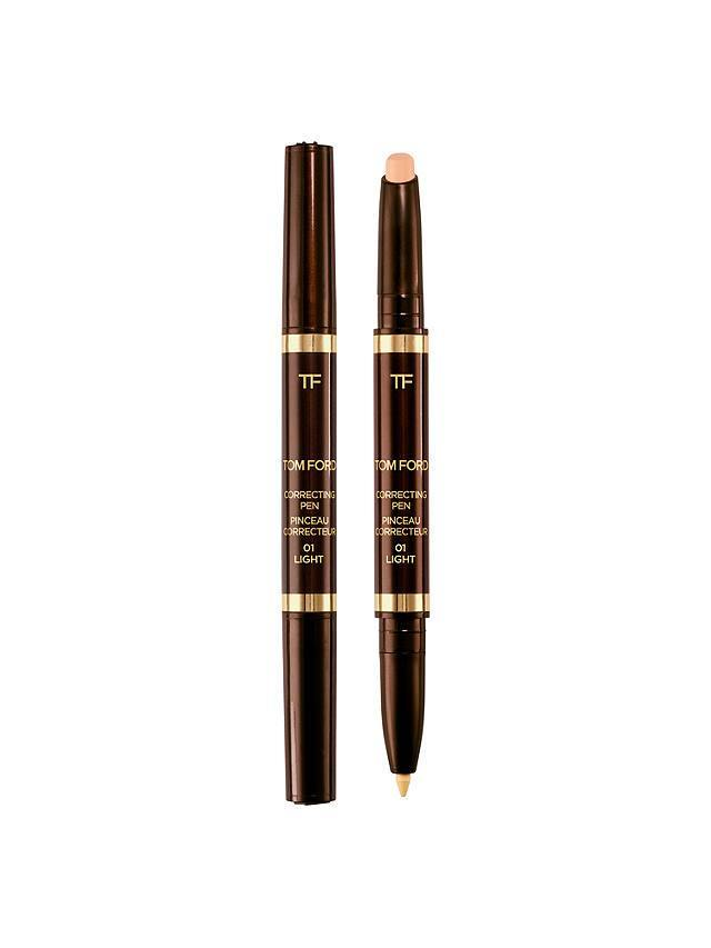 Tom Ford Correcting Pen - Caked South Africa