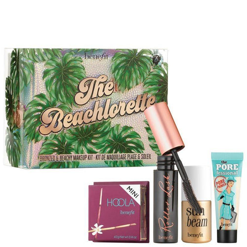 Benefit Cosmetics The Beachlorette Situational Set - Caked South Africa