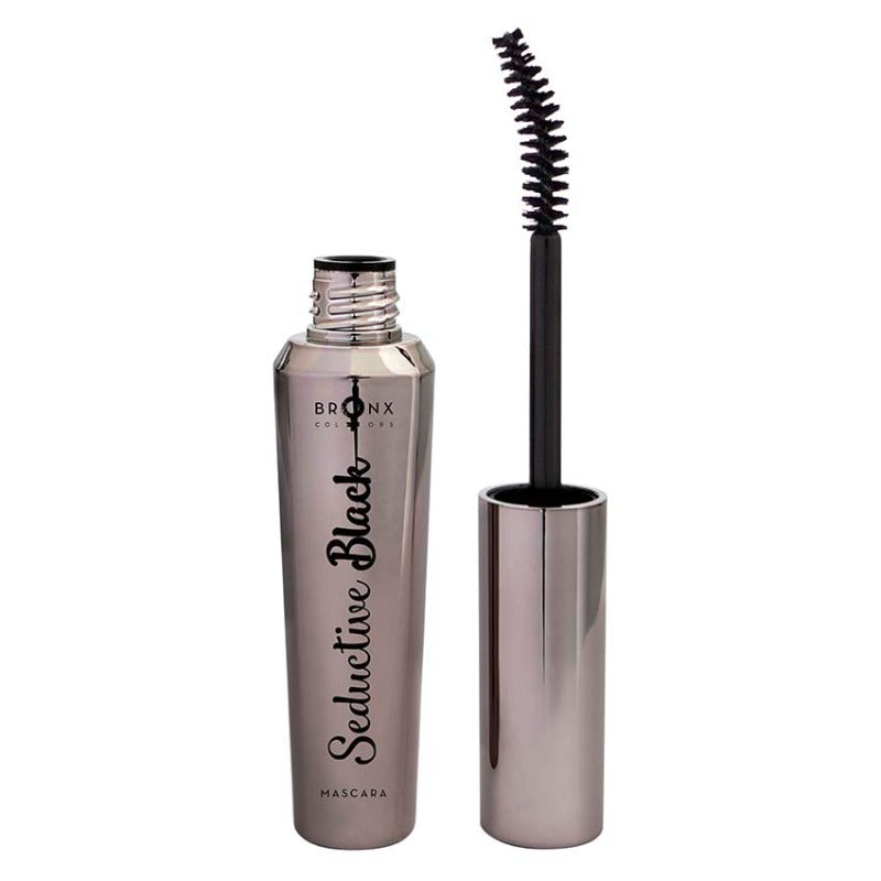 Bronx Colors Seductive Black Mascara