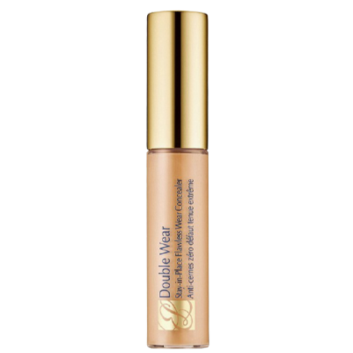 Estèe Lauder Double Wear Stay-in-Place Flawless Wear Concealer - Caked South Africa