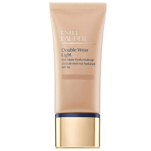 Estèe Lauder Double Wear Light Soft Matte Hydra Makeup SPF 10 - Caked South Africa