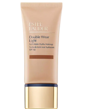 Load image into Gallery viewer, Estèe Lauder Double Wear Light Soft Matte Hydra Makeup SPF 10 - Caked South Africa
