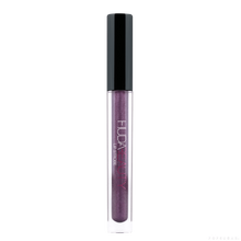 Load image into Gallery viewer, Huda Beauty Lip Strobe Polish - Caked South Africa