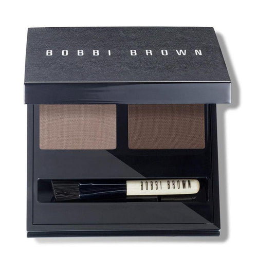 Bobbi Brown Brow Kit - Caked South Africa