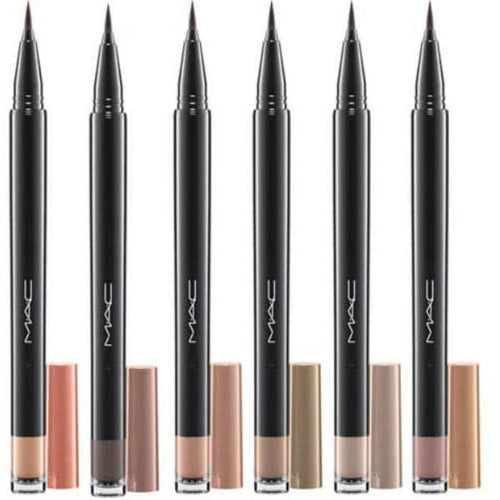 MAC Shape & Shade Brow Tint - Caked South Africa