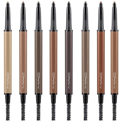 MAC Women's Eye Brow Styler - Caked South Africa