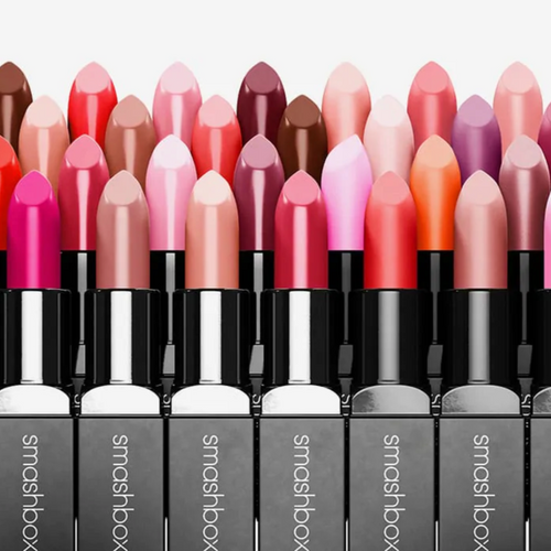 Smashbox Be Legendary Lipstick - Caked South Africa