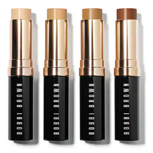 Bobbi Brown Skin Foundation Stick - Caked South Africa